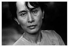 aung san suu kyi,mendéla,luther king,jésus christ,la parousie,l'histoire,ladémocratie