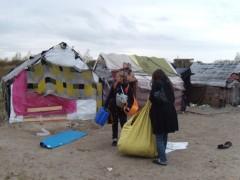 réfugiésvétementsDSCN0295[1].jpg