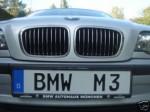 !plaques BMW.jpg