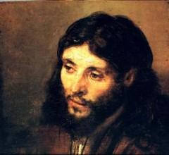 rembrandt56.jpg