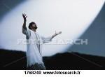 jesus-ressuscite_~.jpg