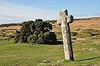 croix de pierre.jpg