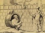 alexandre-le-grand-gravure34-diogene.jpg