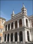 saint-jean-latran-facade-nord.jpg