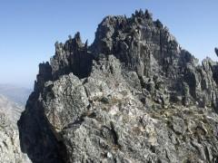 alpinisme,imprudence,champignons douteux,la grande chible,la roche de solutré
