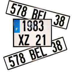 plaque auto7.jpg