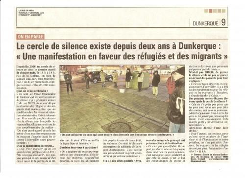 Cercle_de_silence_-_article_Voix_du_Nord[1].jpg