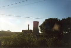 med-friche-industrielle-visoterra-16899.jpg