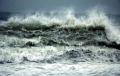 tsunami,tremblement de terre,abîme,le messie crucifié,le dieu de voltaire  et de roiusseau,l'rvangile